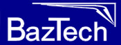 baz-tech-logo
